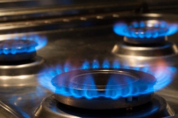 consommation de gaz moyenne par jour calculer - Consommation Moyenne Gaz Appartement