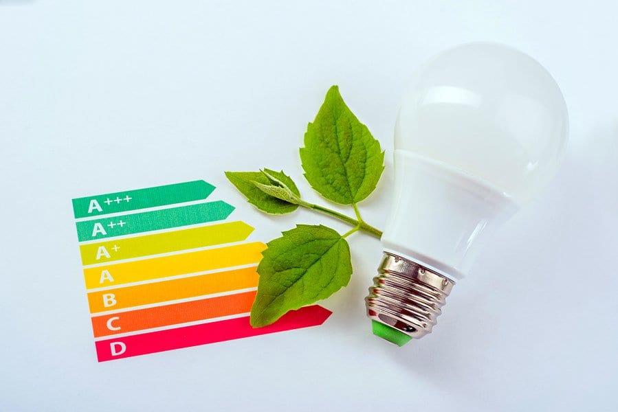 dpe bilan energetique audit energetique