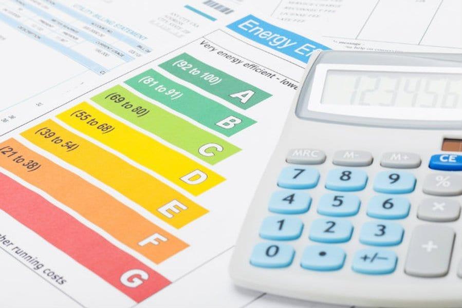 Étiquette Énergétique : Toutes Les Infos