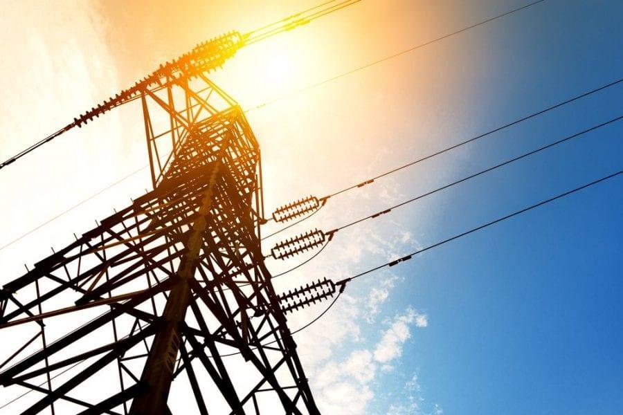 ENI Electricité