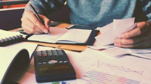 Estimation Facture Edf  Calculer Sa Facture
