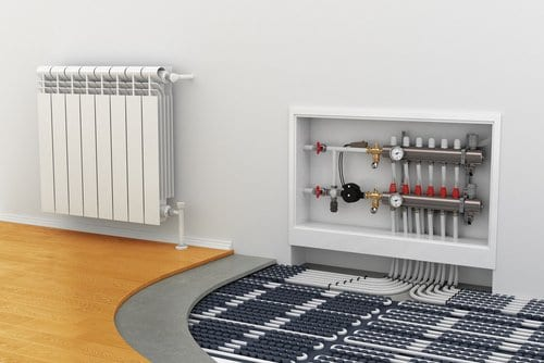 consommation chauffage lectrique ce qu 39 il faut savoir. Black Bedroom Furniture Sets. Home Design Ideas