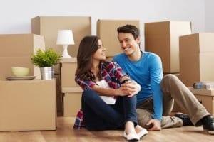 résiliation contrat edf déménagement