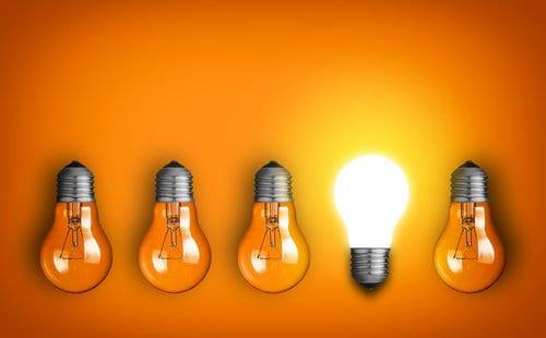 tarif pour changer de fournisseur d'electricité