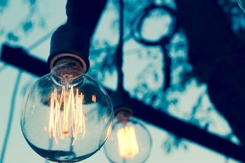 Mise en service électricité locataire