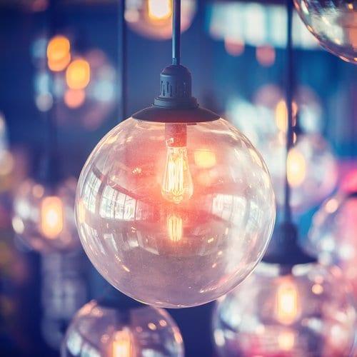 Conseils pour l'ouverture du compteur électrique