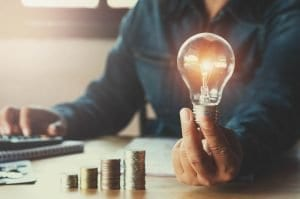 raccordement réseau électrique prix
