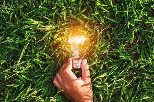 Les fournisseurs d'électricité pro