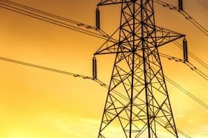 Mise en service EDF Enedis