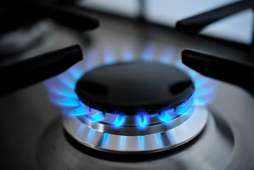 Ouverture du compteur de gaz : nos conseils