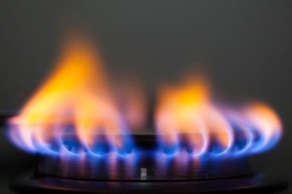 Ouverture compteur gaz en ligne