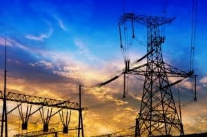 offre électricité total spring