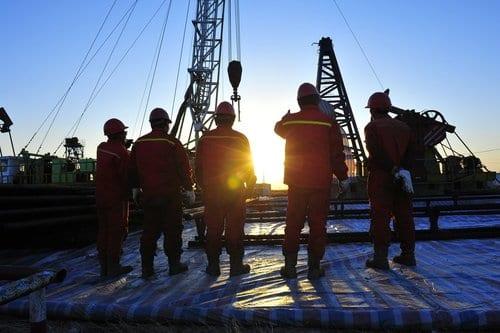 raccordement au gaz professionnels
