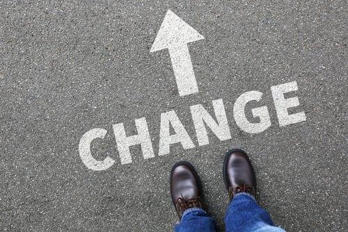 Changer fournisseurs électricité conseils