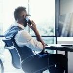 résiliation direct énergie par téléphone