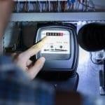 mise en service direct énergie