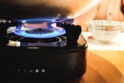 Planète Oui : le gaz pour les professionnels