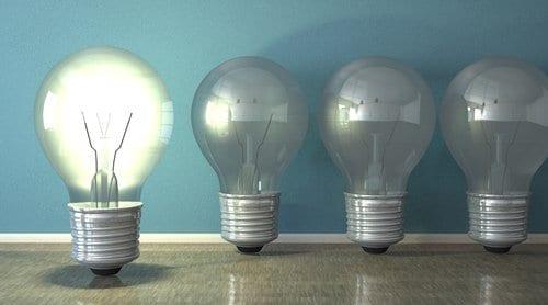 Direct Energie : ouverture du compteur