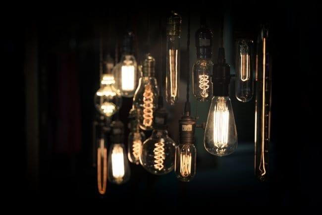 quel fournisseur d'électricité choisir 2018