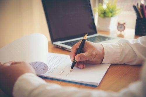 Modifier Un Contrat Edf Comment Faire