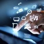 Ouverture compteur EDF en ligne