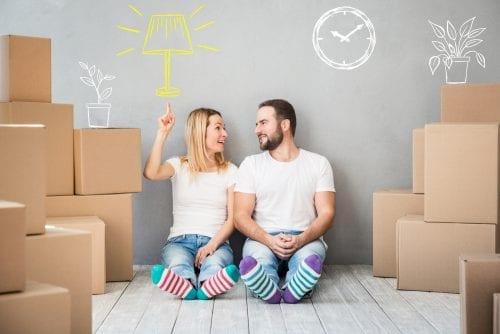 edf d m nagement transf rer vos contrats. Black Bedroom Furniture Sets. Home Design Ideas