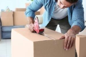 edf déménagement locataire