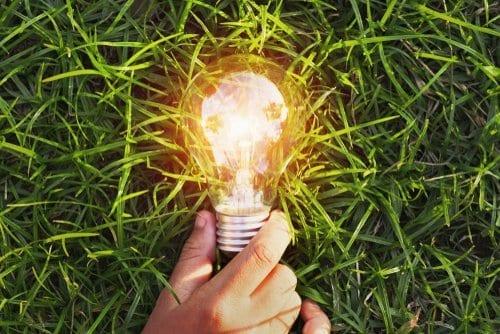 Agence France électricité