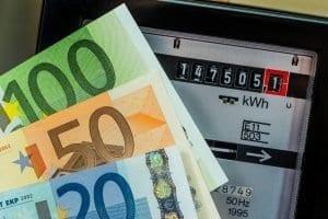 prix du kWh