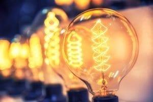 Mise en service électricité locataire ou propriétaire