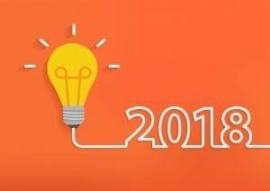 chèque energie 2018