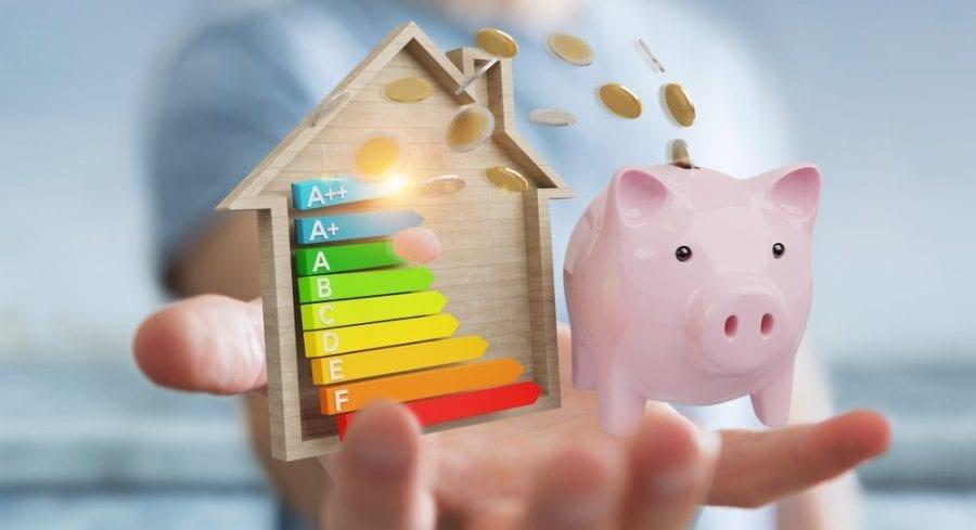 offre edf électricité gaz