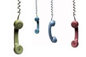 appeler Engie téléphone