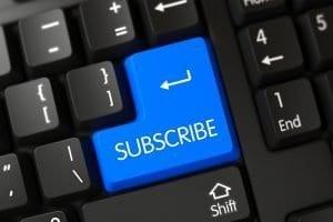 souscrire Engie en ligne