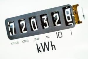 fournisseur électricité prix