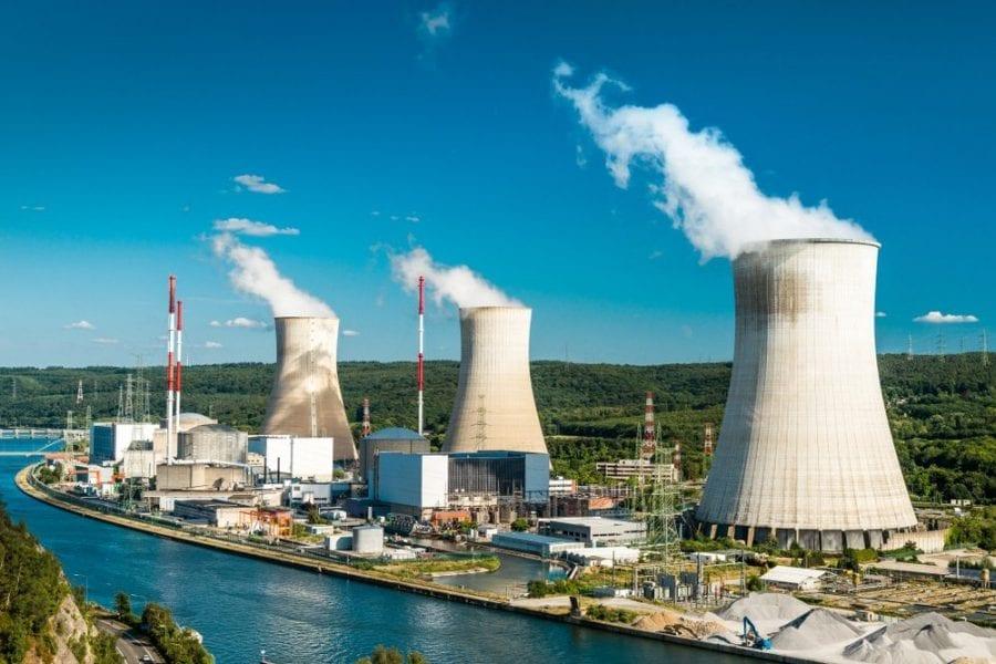 concurrent edf nucléaire