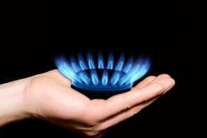 Choisir son offre de gaz