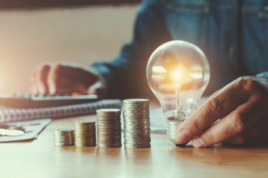 économies chèque énergie