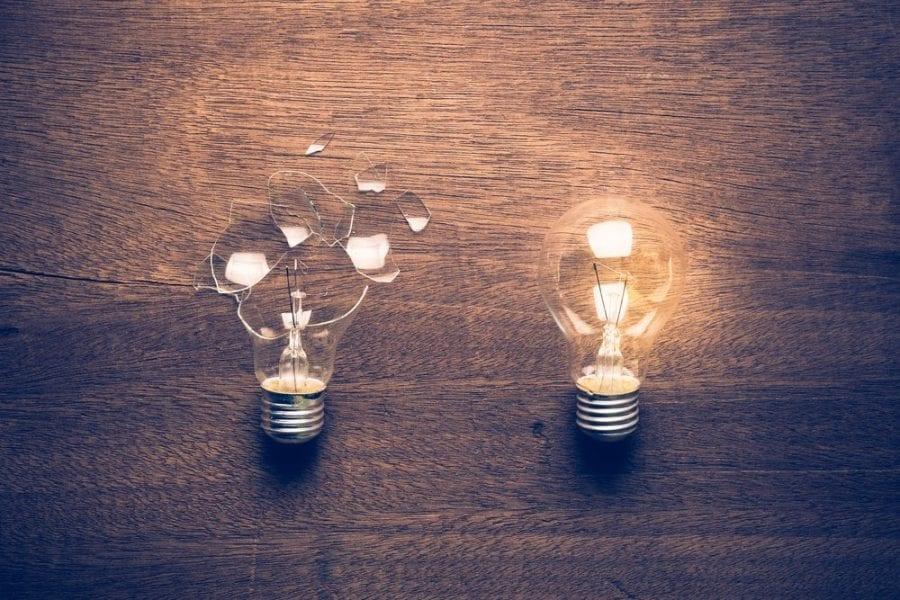 comparaison offres électricité