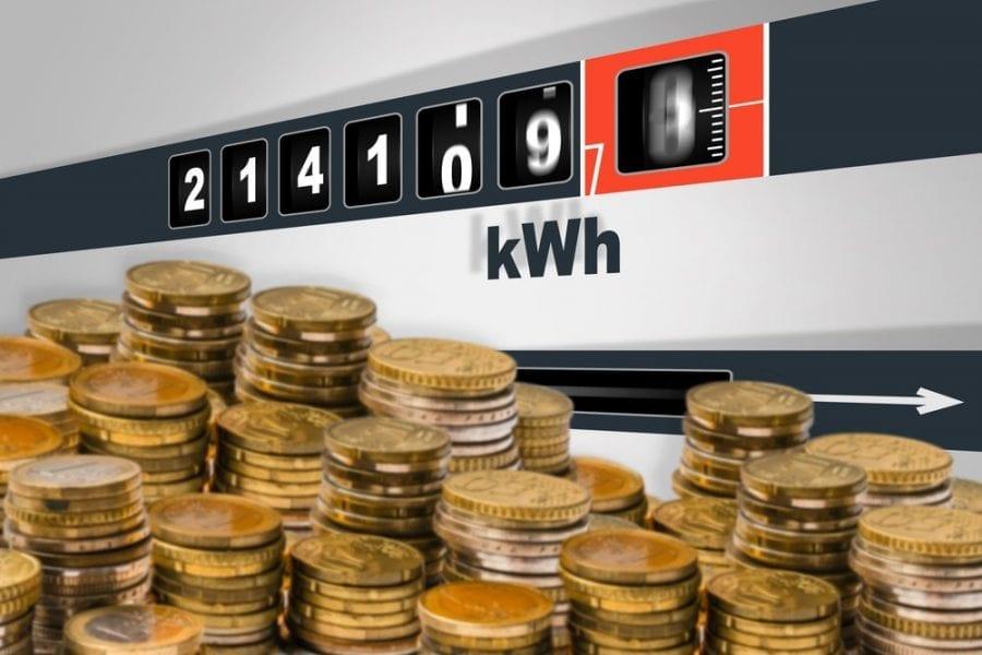 prix offre électricité