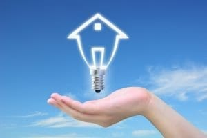 electricite maison
