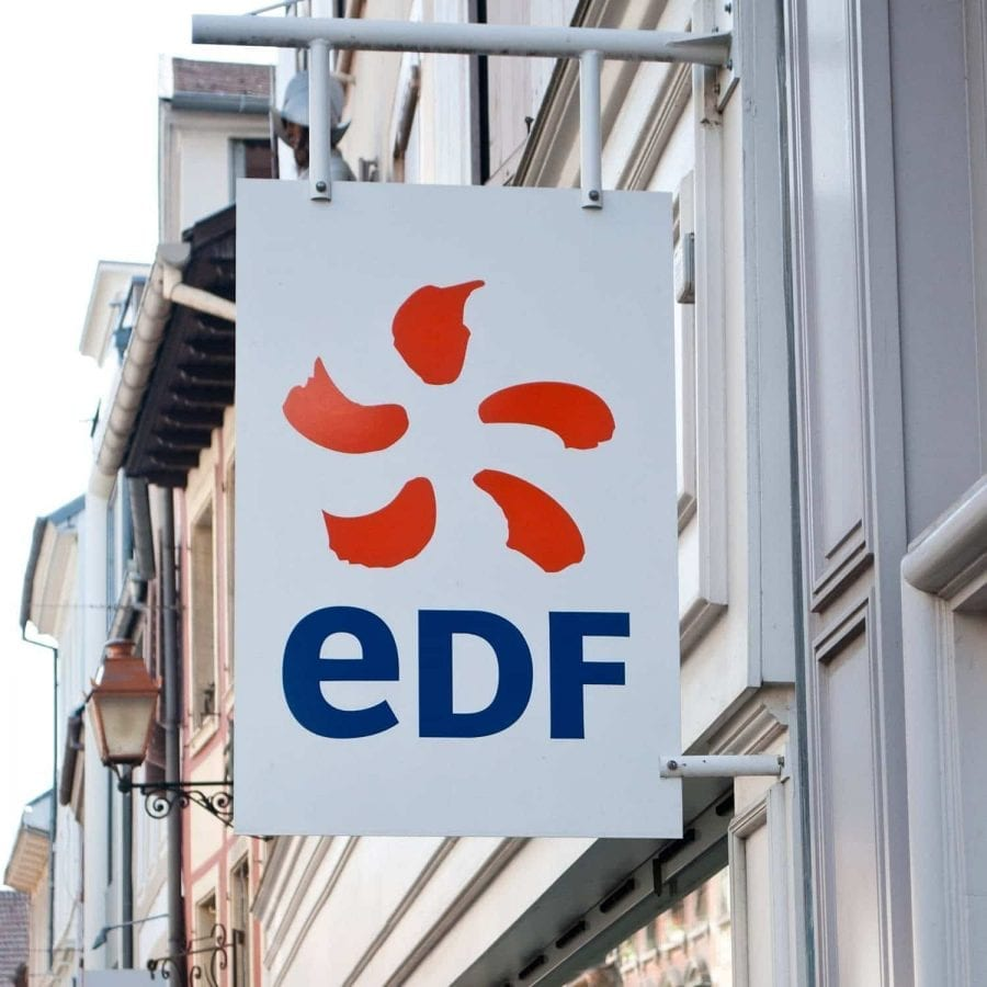 6194196b101 EDF Trets   adresse