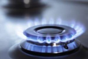 direct energie ou eni pour le gaz
