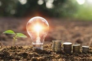 changer fournisseur électricité verte