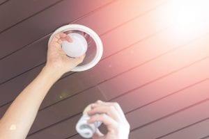 Mise en service électricité Enedis devis raccordement EDF