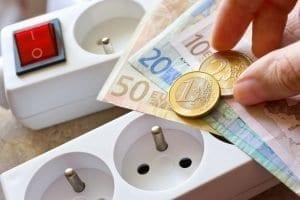 changer fournisseur électricité économies