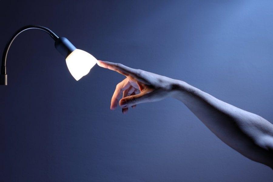 souscrire offre électricité