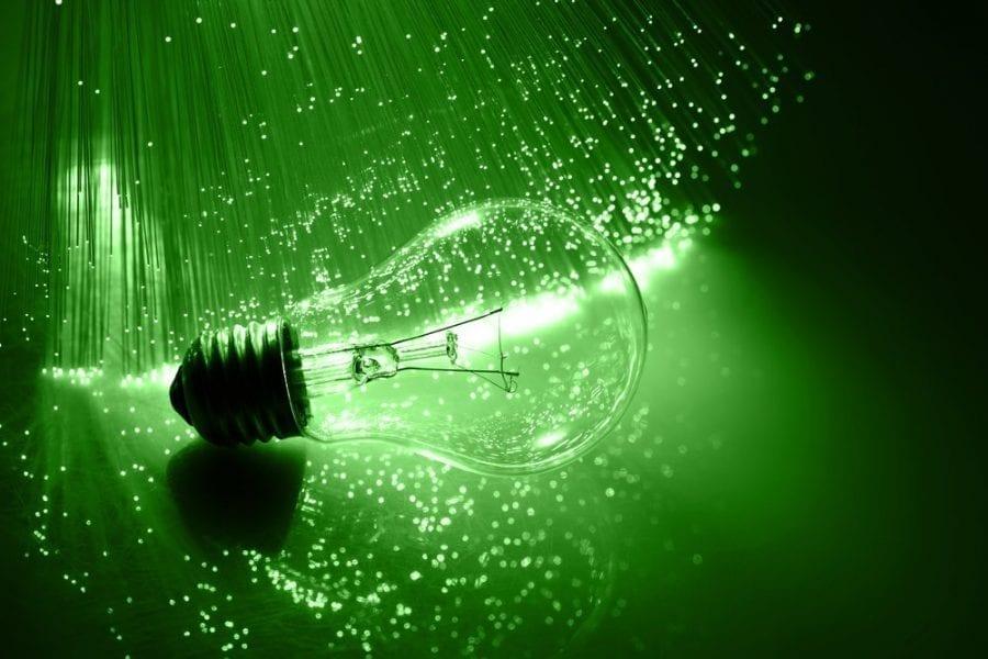 prix abonnemement direct energie