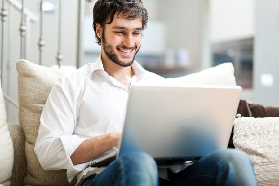 changer contrat edf en ligne