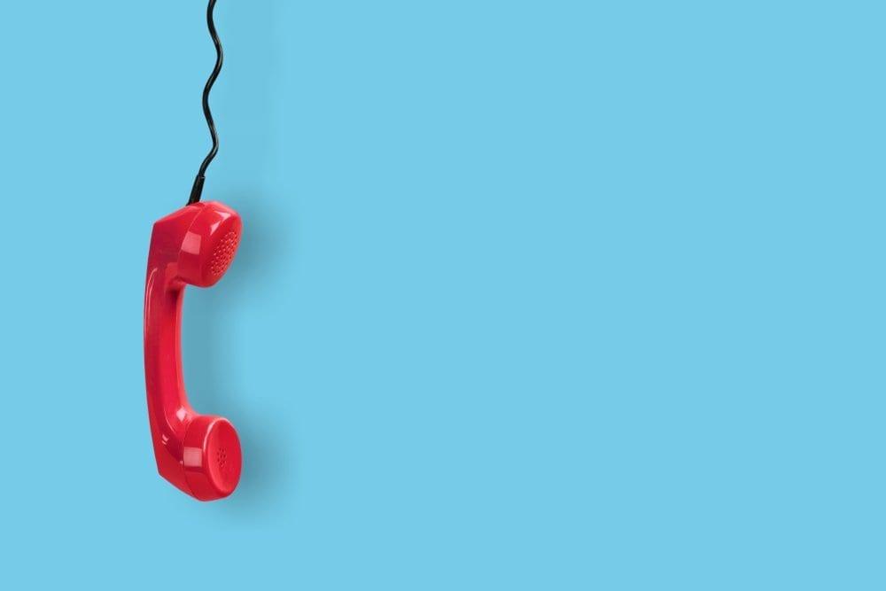 téléphone ouverture compteur edf